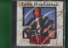 CD musicali pop Love