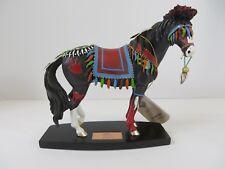 Westland Horse of A Different Color Figurine 20308 Keokok #6874