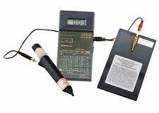 Tri Electronics GT-3000 6k-18k Gold & Platinum Tester