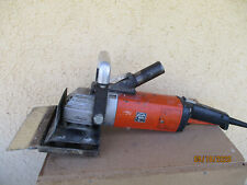 Fein Teppichstripper- 1800 Watt- Bodenbelag Entferner