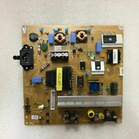 "LG 42"" inch TV 42LB5610-CD 100% Tested Power Supply Board EAX65423701"
