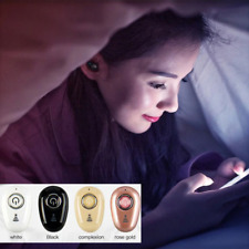 Mini Bluetooth Earphone Wireless in ear Invisible Auriculares Earbuds Handsfree