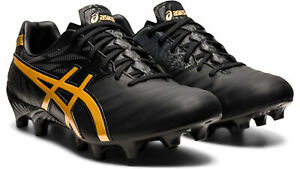 SALE | ASICS LETHAL TIGREOR IT FF 2 MENS FOOTBALL BOOTS (001)