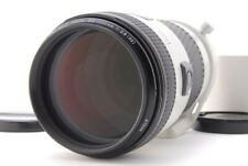 Near MINT MINOLTA AF APO 80-200mm f2.8 G High Speed Zoom SONY A-mount From JAPAN