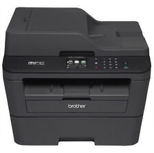 Brother MFC-L2720DW 4-in-1 Mono Laser Multi-Function Printer