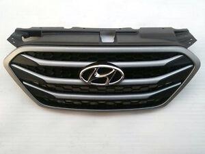 ZHANGERDAN 5 M Car Styling Universal DIY Interior Molding Trim Strips For Hyundai ix35 iX45 iX25 i20 i30 Sonata,Verna,Solaris,Elantra