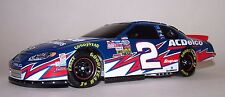 Ron Hornaday #2 2003 Monte Carlo Ac Delco 1:24 Scale 1 of 312 Made