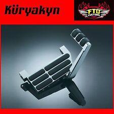 Kuryakyn Transformer Floorboards for Passengers 01-'17 GL1800 & F6B 7006