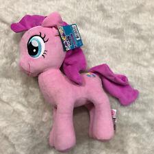 My Little Pony Pinkie Pie Friendship is Magic Plush New S2