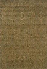 "2x8 Sphinx Oriental Crests Beige 4441C Medallions Area Rug - Approx 1' 10""x7' 6"""