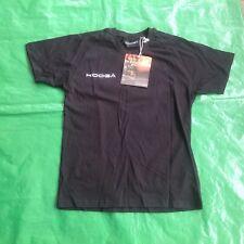 Kooga Rugby Men's Basic Print T-Shirt (S) Bnwt