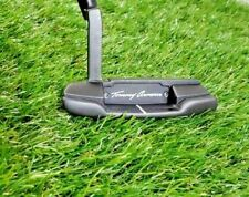 """**MINT** Tommy Armour Infusion Roslin Putter 34"""" RH"""