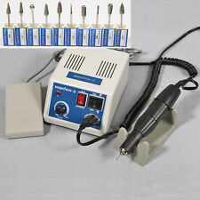 Marathon Dental Micromotor Micromotore N3 w/ 35K RPM Polishing manipolo