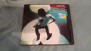 DEPECHE MODE CONDEMNATION PARIS MIX Ultra-Rare CD Maxi-Single 1993 FLP SNAPCASE
