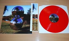 PINK FLOYD United LP RARE LIVE AT HYDE PARK 2005 WITH OBI STRIP. MINT & UNPLAYED