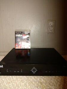 DIRECTV HR23-700 (500GB) DVR