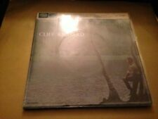 "CLIFF RICHARD SPANISH 7"" SINGLE SPAIN EP COLOURING BOOK SHADOWS"