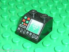 LEGO slope brick ref 3039px58 / sets 10188 7751 7669 7663 7786 7781