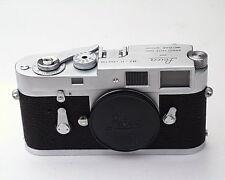 "RARE Leica M2-R film camera body, #1250194 MINTY ""LQQK"""