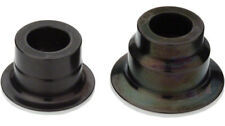 New Industry Nine Torch 6-Bolt Rear Axle End Cap Conversion Kit Converts to 12mm