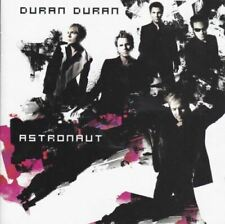Astronaut : Duran Duran