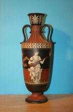 Keramik-Antiquitäten & -Kunst-Vasen Villeroy & Boch