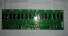 SAMSUNG MODEL  LNS3241D  INVERTER BOARD # VIT70002.00 , BUY IT NOW!!!