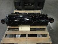 Hydraulic Cylinder 7320000097P T180709-708876-2