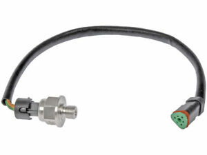 For Spartan Motors K2 Diesel Injection Control Pressure Sensor Dorman 61545PQ