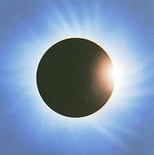 Battle For The Sun [6/9] * by Placebo (UK) (CD, Jun-2009, Vagrant Records (USA))