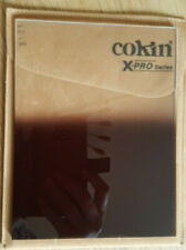 Cokin X-Pro Series X121 ND Filter