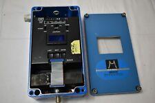 Mikron M668 Advanced Fiber Optic Infrared Sensor Pyrometer (B)