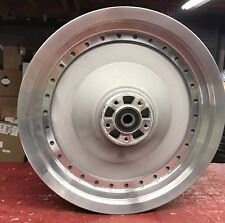 *Harley-Davidson 00-06 Softail Models Front Wheel with Bearings*