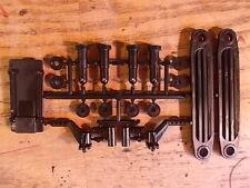 OTW-9 Plastic Parts Set - Kyosho Optima Mid Ultima Pro Lazer Ultima 2