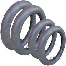 REPLACEMENT INNER TUBE SET FOR PHIL & TEDS HAMMERHEAD PUSHCHAIRS