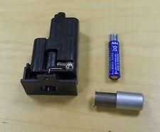Dometic Electrolux Waeco Batteriezünder für Kühlschrank 44990001701