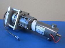 "Rae Corporation 3130046 115V DC 180""/lb 1.02A 32RPM Gear Motor Assembly"