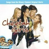 Songs From The Disney Channel Original Movie, , Very Good Soundtrack