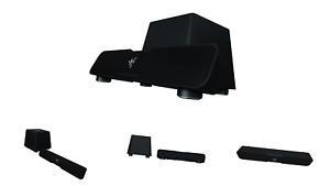 Razer Leviathan: Dolby 5.1 Suround Sound - Bluetooth aptX Technology - Dedica...