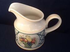 Villeroy & Boch Basket milk jug