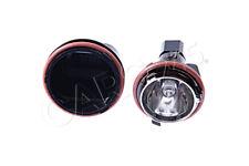 HELLA BMW X5 E53 LCI E60 E61 E65 E66 01-2008 Bulb Reflector Position Light LH=RH