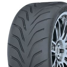 305/35-18 TOYO PROXES R888  High Performance Competition Tire