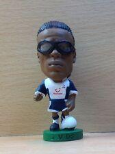 Corinthian Edgar Davids Tottenham Hotspur PRO1356 Prostar figura