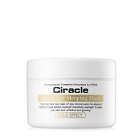 [Ciracle] Jeju Water Sleeping Mask - 80ml Korea Cosmetic
