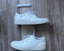 common projects b-ball low (40) (US - 8)