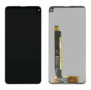 Neu Display Full LCD Einheit Touch Ersatzteil Reparatur Für Cubot Max 2