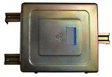 Mitsubishi 3000GT Dodge Stealth Ecu Ecm Computer Repair Service  Read Listing