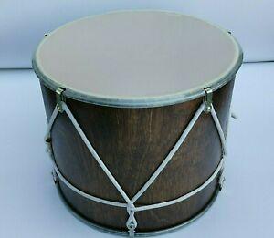 New Armenian Drum Dhol + case