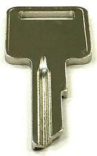 2002-2003 Freightliner Coronado Automotive Key Blank Blanks Keys RA4 1970AM