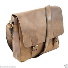Polo Ralph Lauren Leather Bags for Men  396fa274799b6